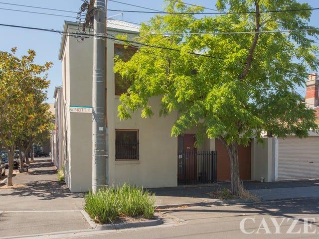 212 Nott Street, Port Melbourne, Vic 3207