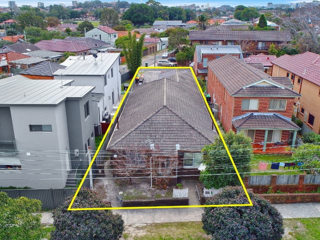 14 Borrodale Road, Kingsford, NSW 2032