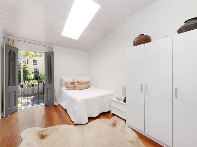 276 Moore Park Road, Paddington, NSW 2021