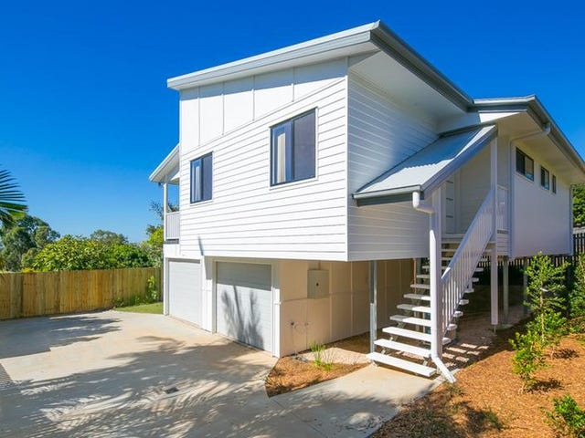 93A Allenby Road, Wellington Point, Qld 4160