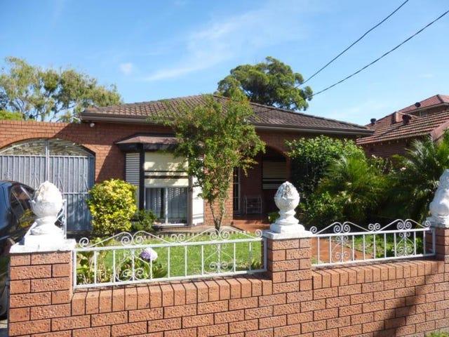 4 Livingstone Avenue, Botany, NSW 2019