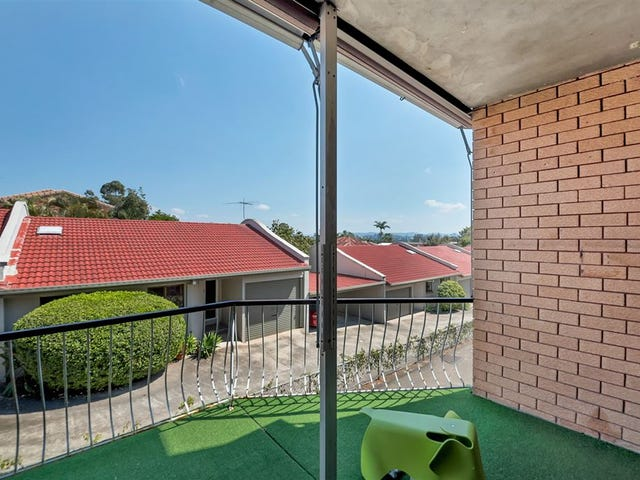 3/58 Douglas Street, Greenslopes, Qld 4120