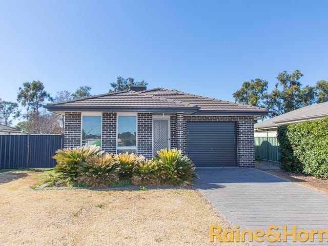 7 Javea Close, Dubbo, NSW 2830