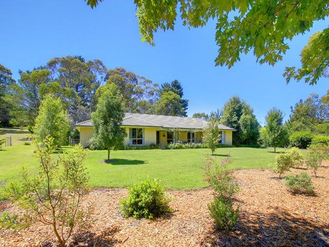 3 Penola Street, Bundanoon, NSW 2578