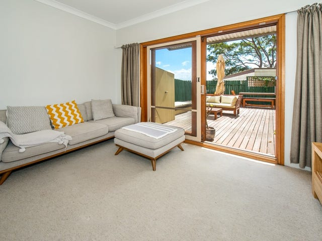 7/17 Lee Street, Randwick, NSW 2031