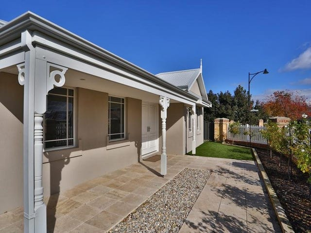 21 Brooking Street, South Guildford, WA 6055
