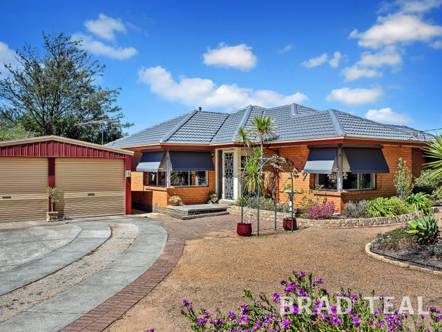 76 Riddell Road, Sunbury, Vic 3429