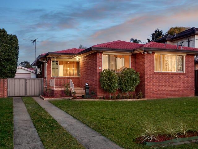 53 Superior Avenue, Seven Hills, NSW 2147