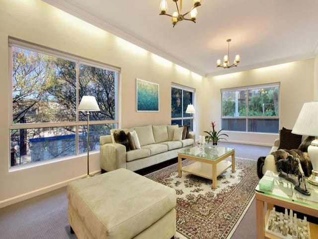 298 New South Head Road, Double Bay, NSW 2028