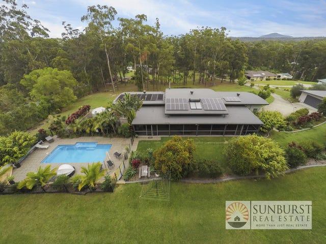 46c Palm Grove Place, Moonee Beach, NSW 2450