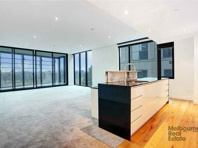 607/505 St Kilda Road, Melbourne, Vic 3004