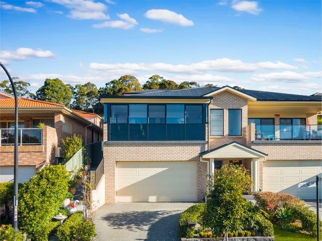24A Darling Drive, Albion Park, NSW 2527