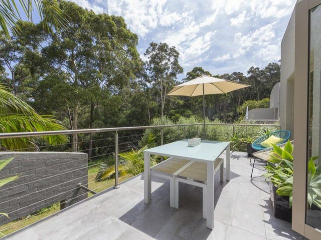 7/28 Michener Court, Long Beach, NSW 2536