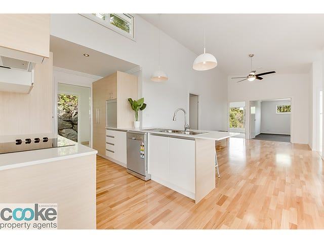 23 Waterview Drive, Lammermoor, Qld 4703