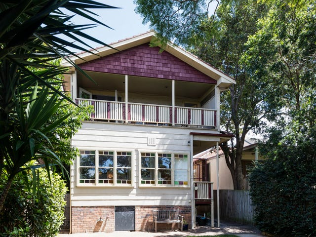 11 Ramsay Street, Haberfield, NSW 2045