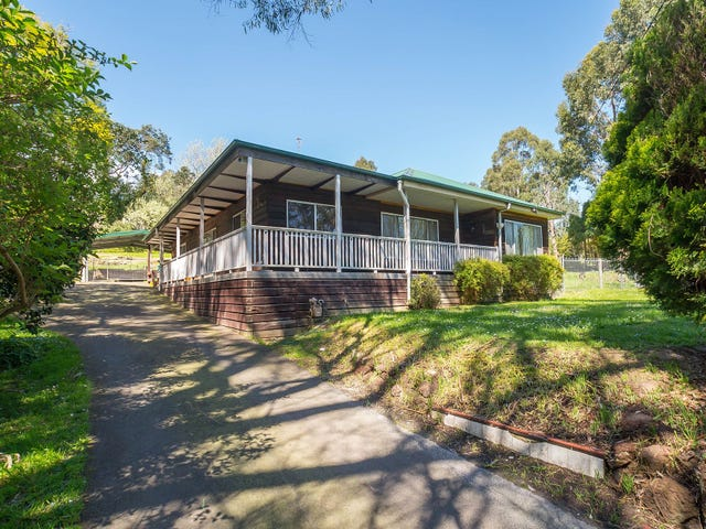 1310 Burwood Highway, Upper Ferntree Gully, Vic 3156