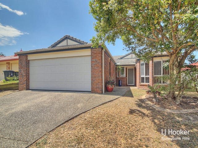 17 Linaria Circuit, Drewvale, Qld 4116