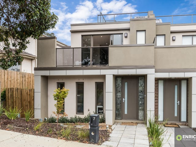 7 Bayley Grove, Doncaster, Vic 3108