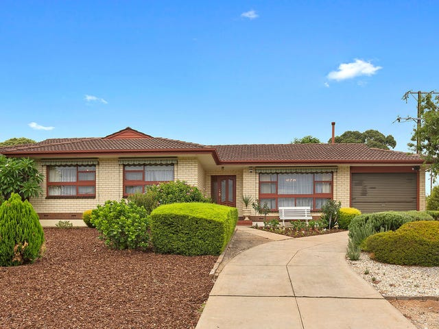 7 Tripoli Road, Happy Valley, SA 5159