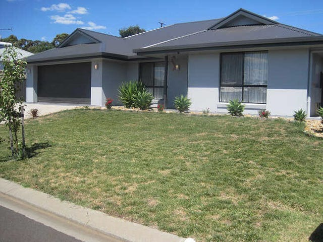 10  Peppermint Drive, Mount Gambier, SA 5290