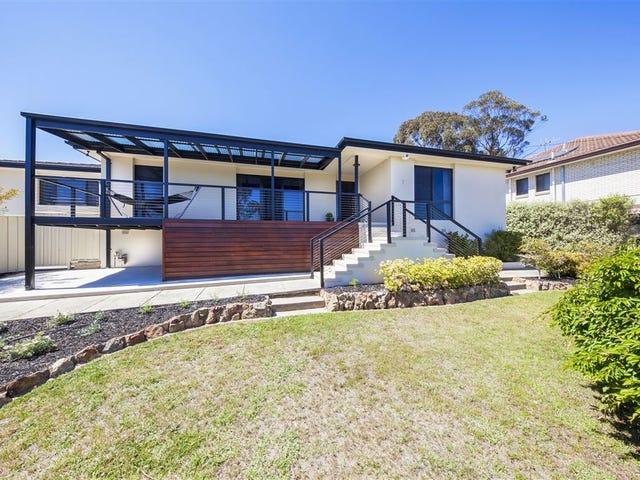 7 Kobada Close, Queanbeyan, NSW 2620