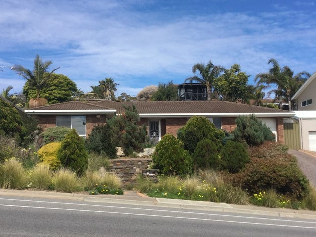 138 Perry Barr Rd, Hallett Cove, SA 5158