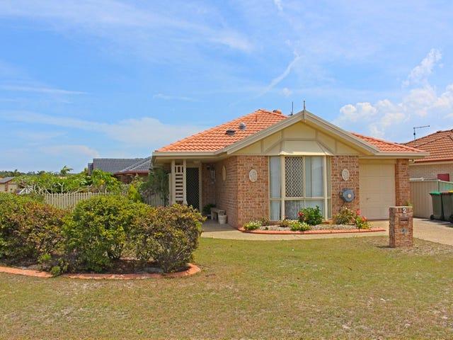 2 Lady Nelson Place, Yamba, NSW 2464