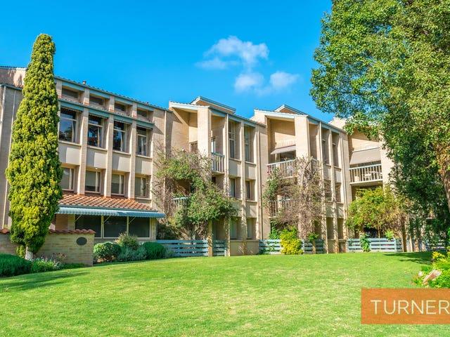 10/233 East Terrace, Adelaide, SA 5000