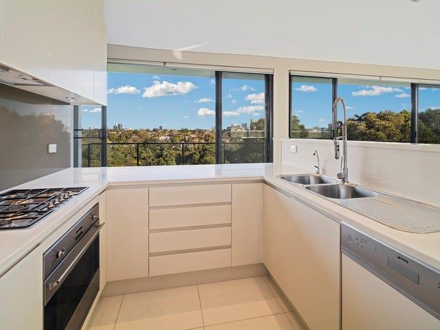 20 Sailors Bay Road, Northbridge, NSW 2063