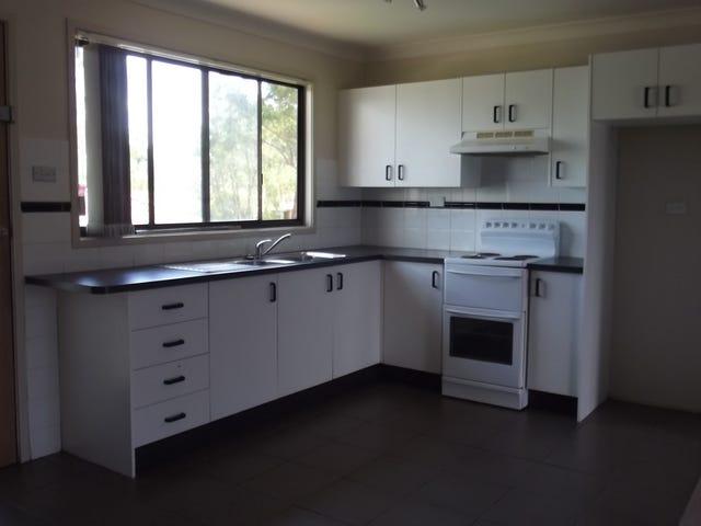 2A Rome Pl, Shalvey, NSW 2770