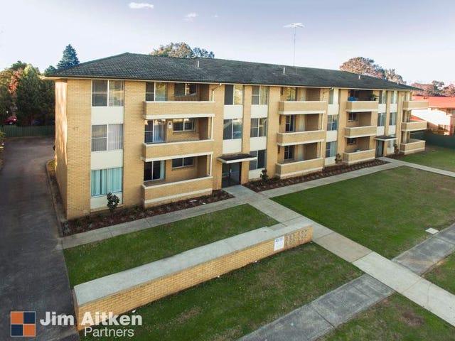 47 Rodley Avenue, Penrith, NSW 2750