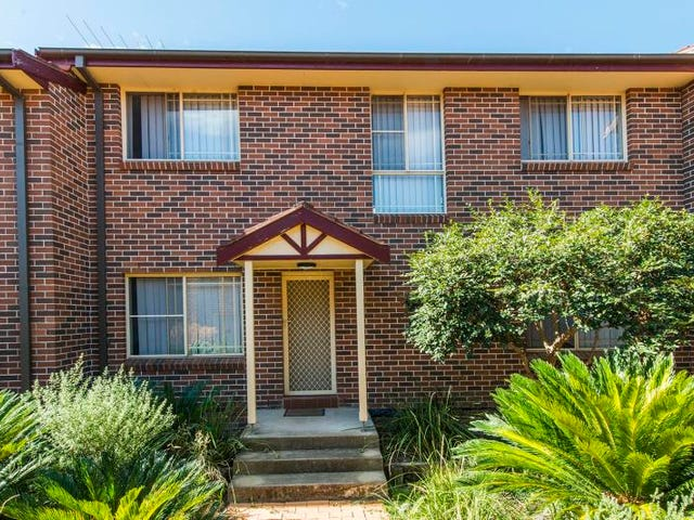 5/8-10 Richmond Road, Kingswood, NSW 2747