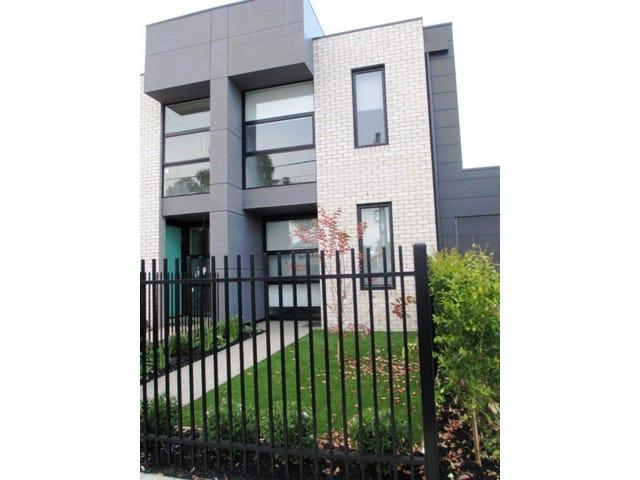 3/113-115 Albert Street, Geelong West, Vic 3218