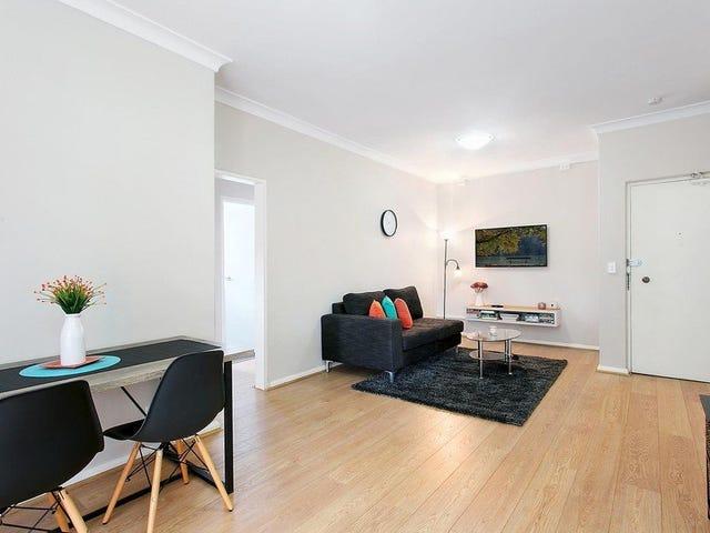 2/20 Kingsland Road, Bexley, NSW 2207