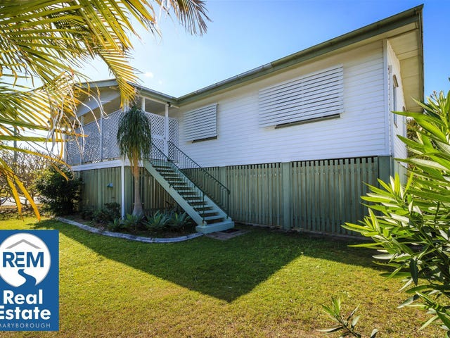39 George Street, Maryborough, Qld 4650