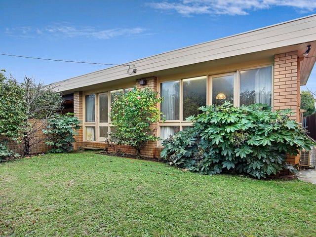 15 Yanakie Crescent, Caulfield North, Vic 3161
