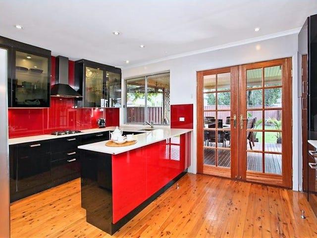 21 Turner St, Colyton, NSW 2760