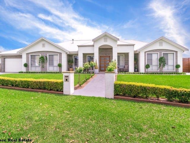 11 Kirkwood Chase, Wilton, NSW 2571