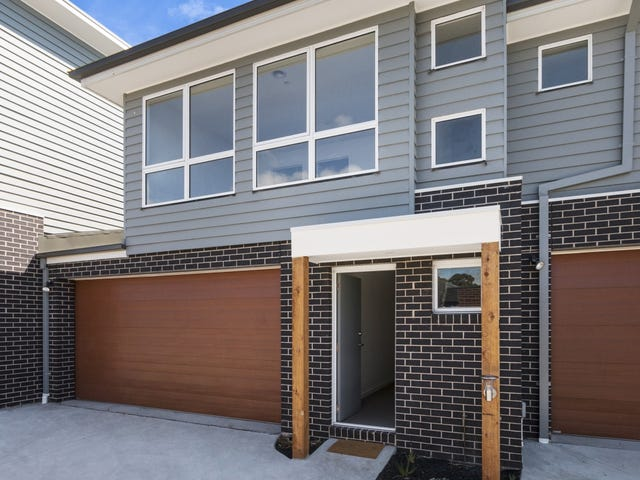 2/42 William Road, Carrum Downs, Vic 3201