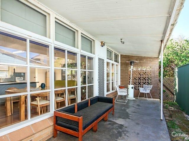 46 Aldam Avenue, Aldinga Beach, SA 5173