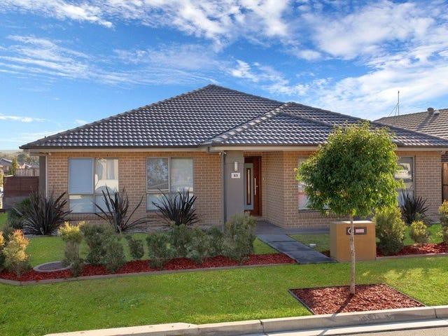 63 Trevor Housley Avenue, Bungarribee, NSW 2767