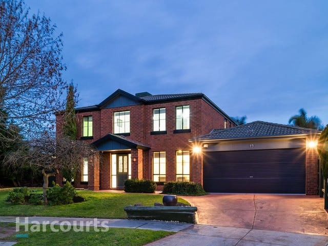 19 Highcliff Court, Narre Warren South, Vic 3805