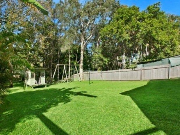 100 Barrenjoey Road, Mona Vale, NSW 2103
