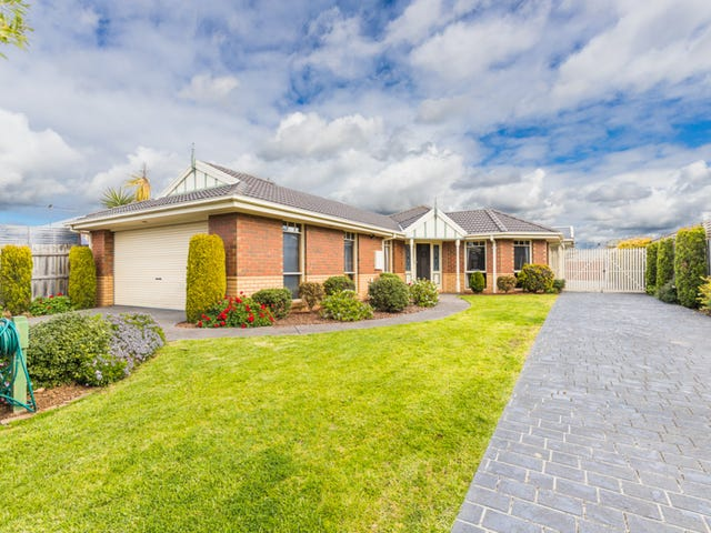 2 Beilby Court, Hastings, Vic 3915