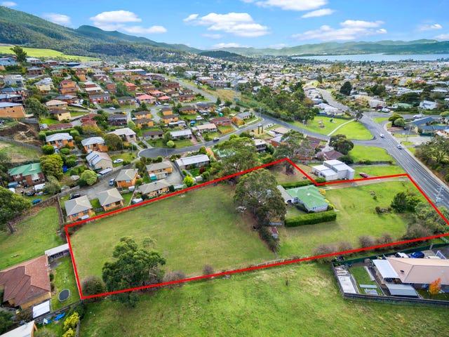58 Barossa Road, Glenorchy, Tas 7010
