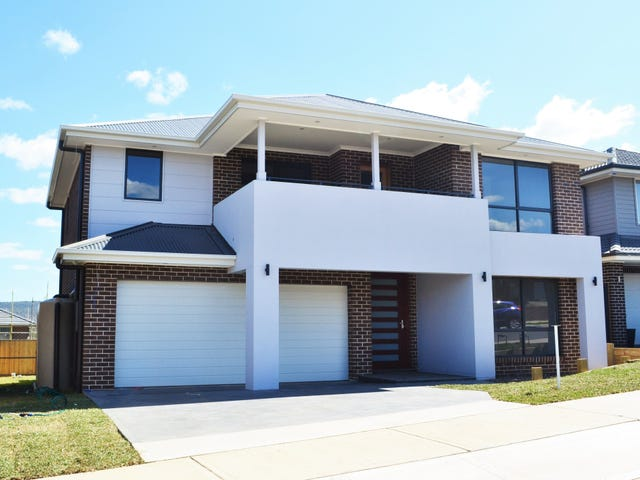 30 Prospect Avenue, Glenmore Park, NSW 2745