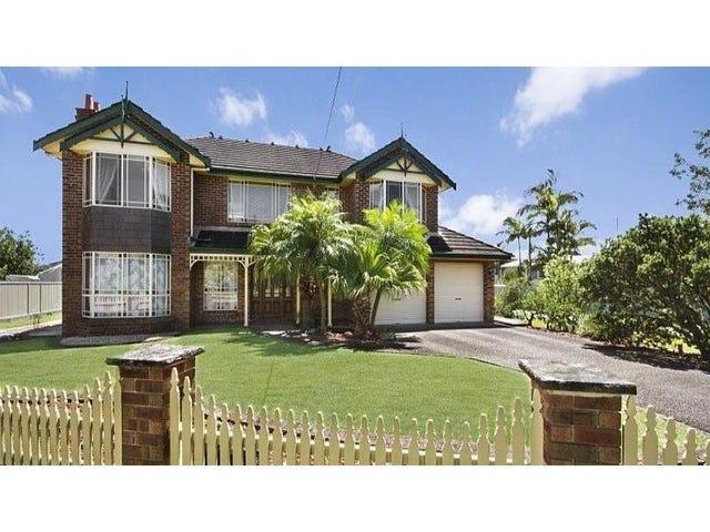 27a Steyne Rd, Saratoga, NSW 2251