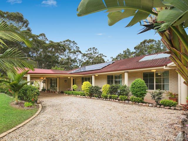 91 Heritage Drive, Moonee Beach, NSW 2450