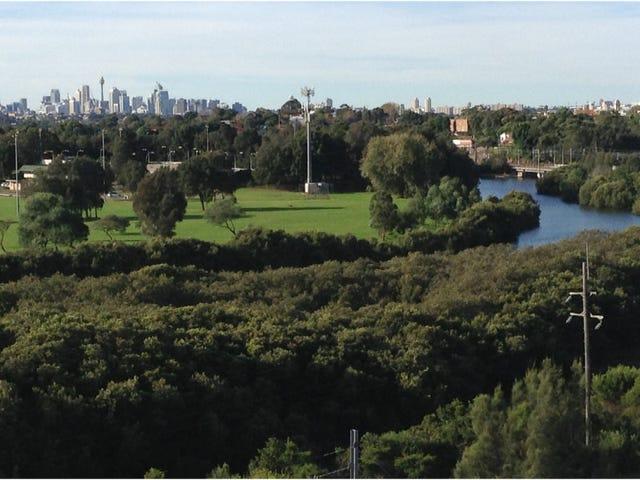 15-23 (1 Br Units) Lusty Street, Wolli Creek, NSW 2205
