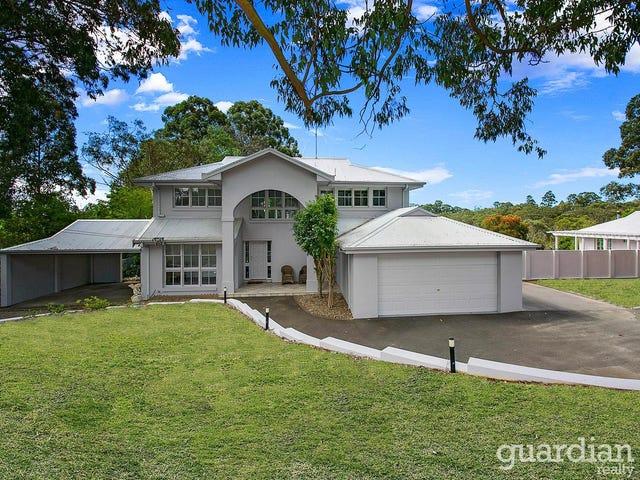 5 Whitehall Road, Kenthurst, NSW 2156